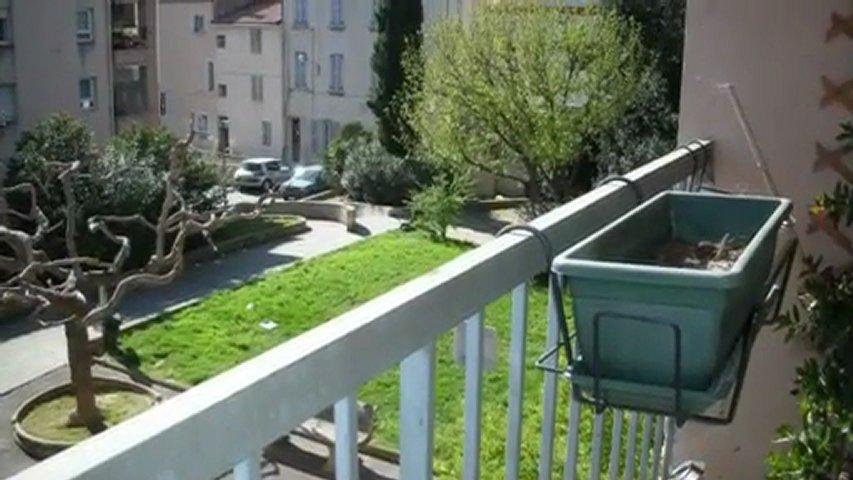 Location appartement aubagne 13400 65m popscreen - Location appartement aubagne ...