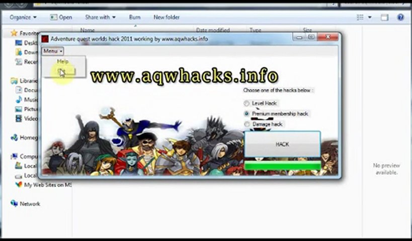 cheat engine for aqworlds free download