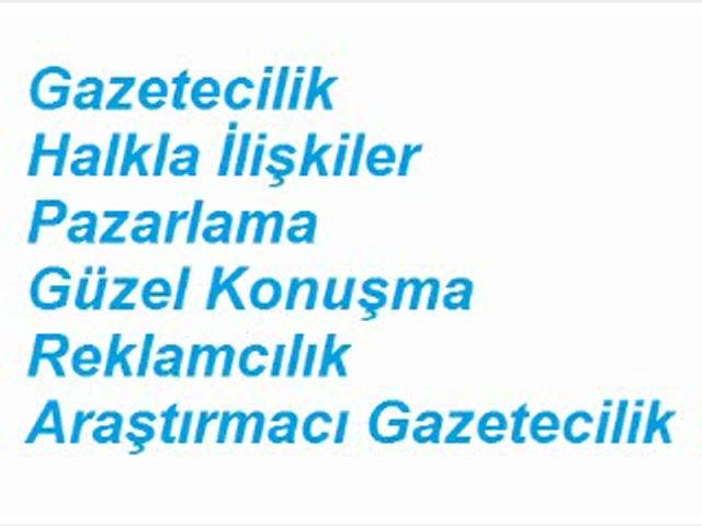 İzmir Konak Halk Eğitim Kursları >> Sitemiz >> ozelcozumkariyer.com | PopScreen