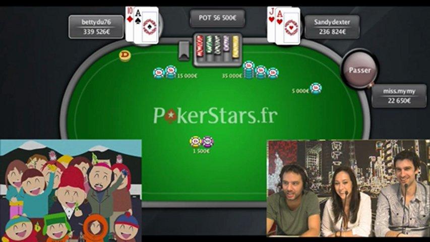 poker terbaik terpercaya