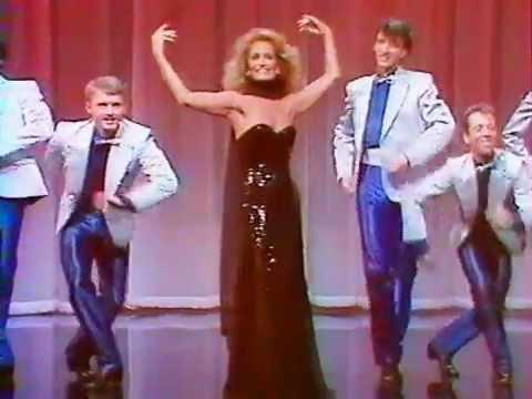 Dalida / Adaba Honey Moon / Formule Un 1983 | PopScreen