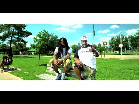 Waka Flocka Flame - Candy Paint & Gold Teeth (feat. Ludacris & Bun B) | PopScreen