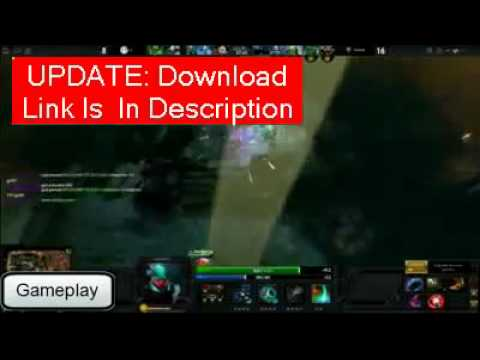 Download Dota 2 cd key generator working | PopScreen