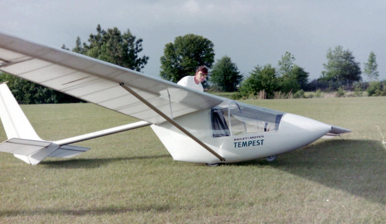 experimental aircraft wiring diagram experimental aircraft