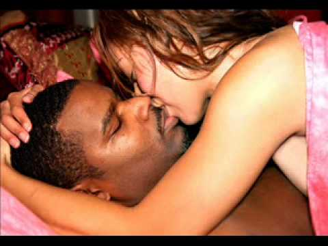 A Good Day to Be Black & Sexy Part 1 of 16 Full Movie Free Trailers HD Movie