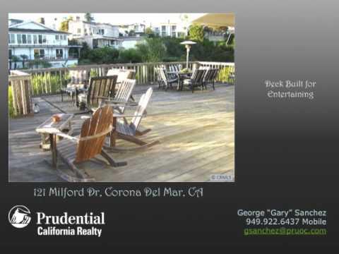 121 Milford Dr, Corona Del Mar, CA | PopScreen