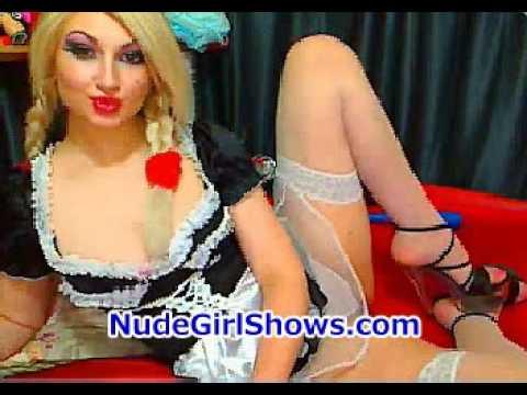 Nude Porn Sexy Girls Hotties | PopScreen