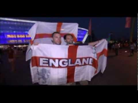 Deportes / Fútbol; Eurocopa, Francia e Inglaterra empatan a un tanto en su debut | PopScreen