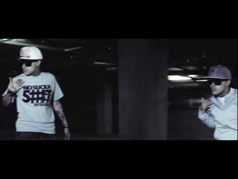 SIYA - FLEXIN (OFFICIAL MUSIC VIDEO)