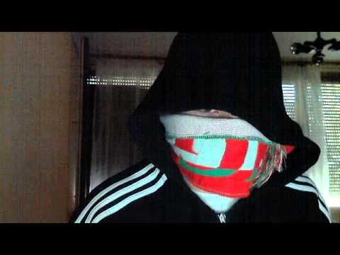MA ESTE LIVE! - Levetem a maszkot.... | PopScreen