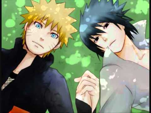 Naruto shippuden ending 1 full mp3 download