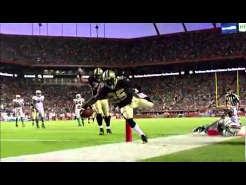 NFL Highlights | PopScreen