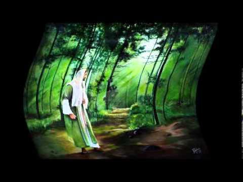 CARLOS ANNACONDIA HAY VICTORIA EN VIVO.wmv | PopScreen