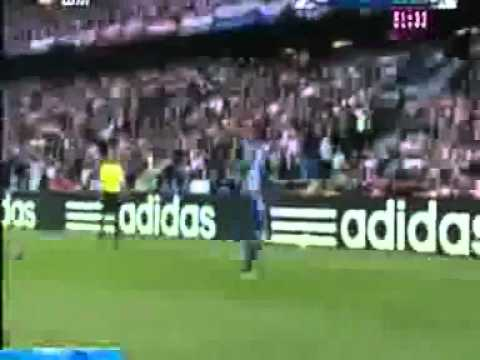 UEFA Euro 2012: Italy - Croatia 1-1 All Goals Full Highlights 14/06/2012 | PopScreen