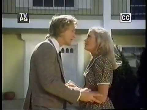Knots Landing Season One Opening Credits | PopScreen