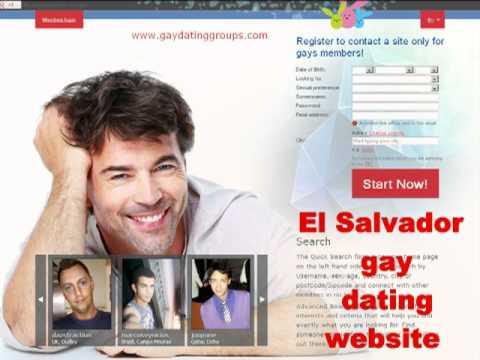 Armenian dating site in armenia