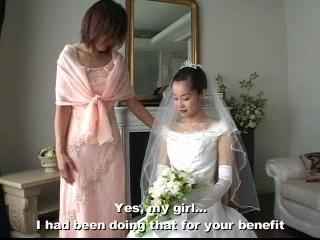 spanking bride | PopScreen