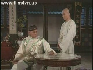 ANH HUNG QUANG DONG THAP HO eps-22_NEW_chunk_1   PopScreen
