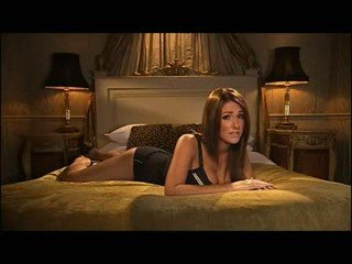 Lucy Pinder-Night Night-Nuts.tv | PopScreen