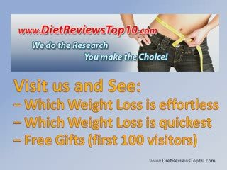 SOUTH BEACH DIET - DIET REVIEWS TOP 10 | PopScreen