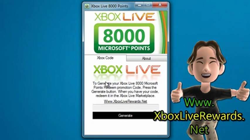 Xboxlive redeem code / Best container store products