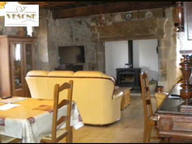 Achat vente maison p rigueux 24000 130 m2 popscreen for Achat maison perigueux