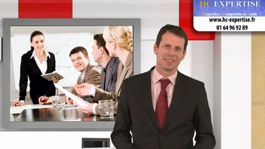 expert comptable corbeil essonnes hc expertise popscreen. Black Bedroom Furniture Sets. Home Design Ideas