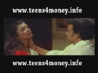 Indian teen girl and mallu aunty having sex with old man | PopScreen