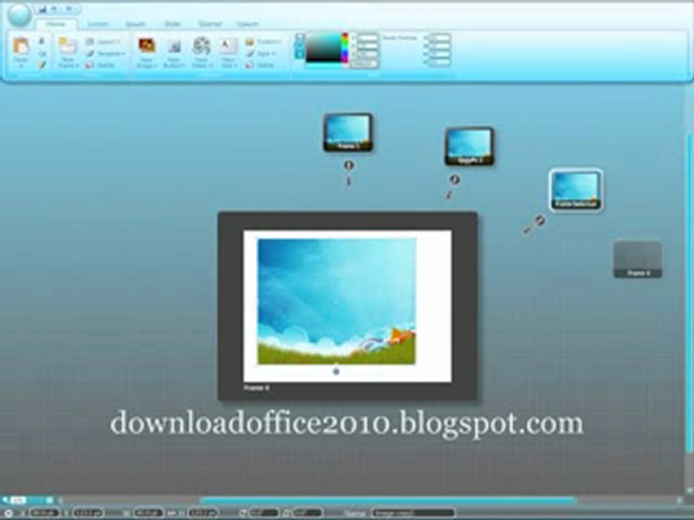 Download free software crack 2010 office activation - Mini kms activator office 2010 download ...