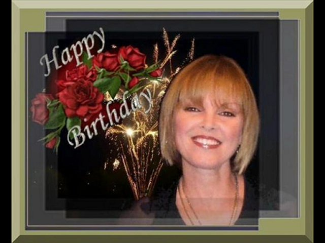 pat benatar happy birthday de jyv popscreen
