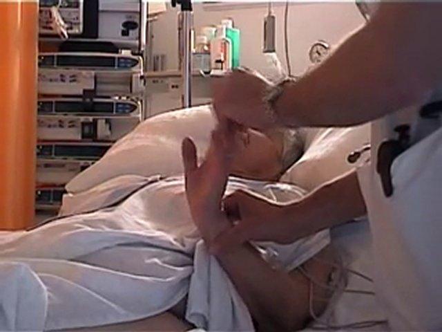 Medical GAllery- Tetanus signs and symptoms | PopScreen