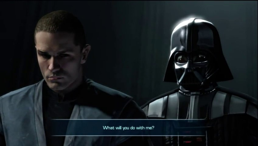 Star Wars The Force Unleashed 2 - Walkthrough Part 1 | PopScreen