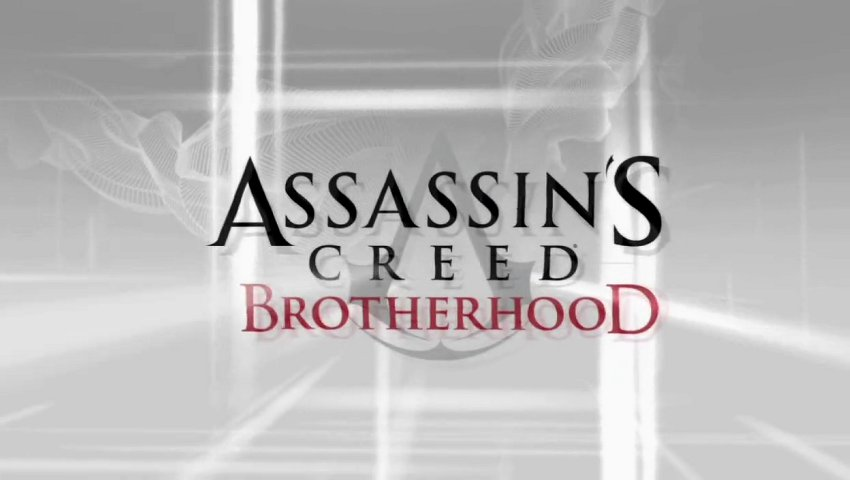 Crack assassin creed brotherhood pc ita download Apr 21, 2010 Assassins.