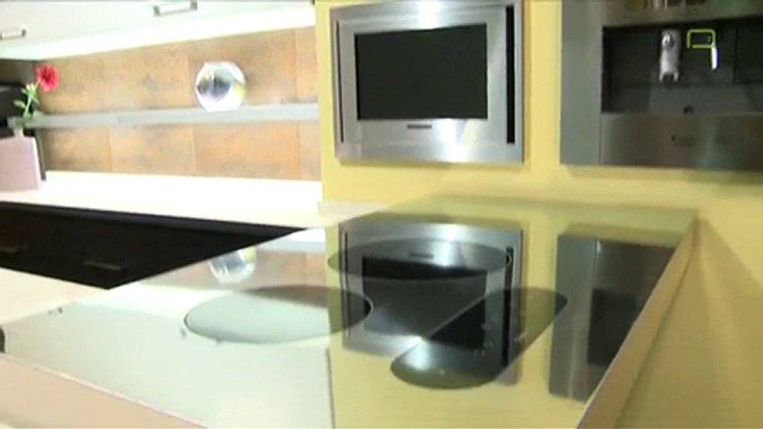 Muebles De Cocina En Kit Ourense # azarak.com > Ideas Interesantes ...