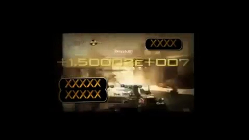 Mw2 Free 10th Prestige Challenge Xp Hack Lobby Download