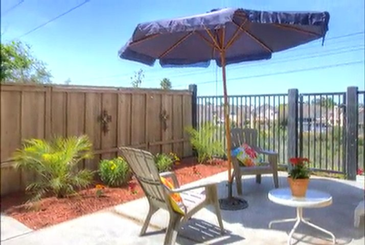 Completely upgraded impeccable west mira mesa cany popscreen for O kitchen mira mesa