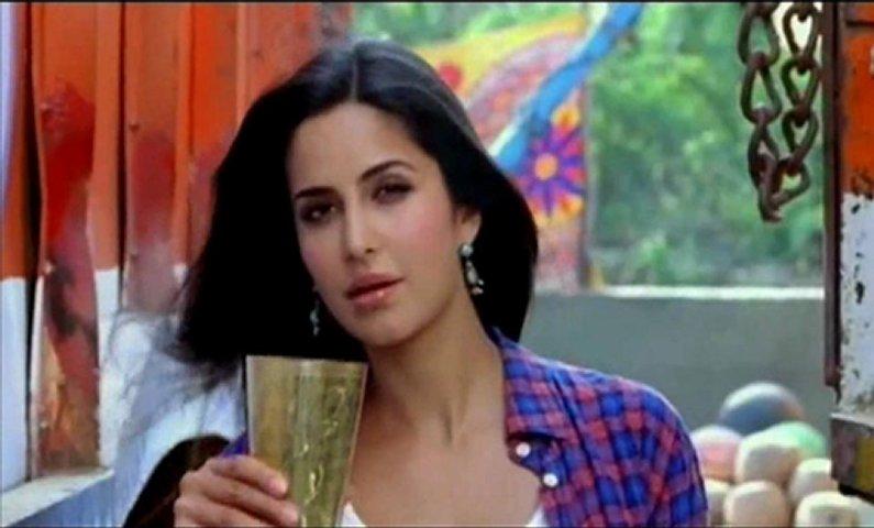 Full Movie Hot Downlaud Links Hottttt Bollywood Bgrade Masala Hindi