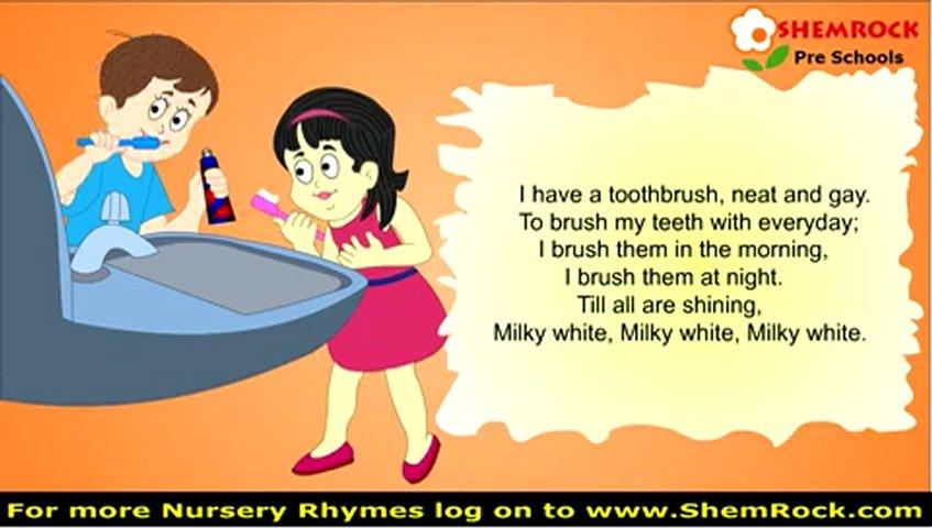 Nursery rhymes nursery rhymes songs baby songs toddler songs rhymes