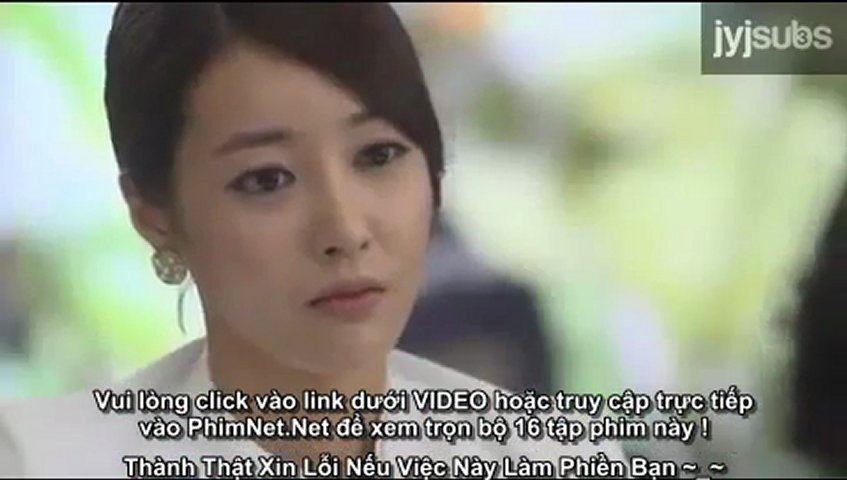 Phim Bao Ve Ong Chu - Tap  9 | PopScreen