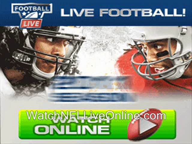 superbowl online free scores of nba games tonight