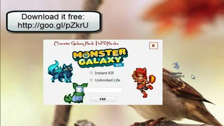 Moviestarplanet Hack Free Download Updated Video Dailymotion
