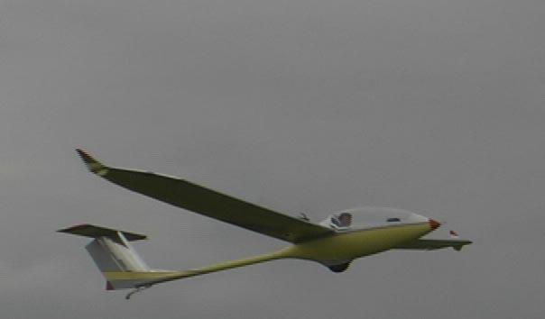 Pin Ultralight Aircraft On Pinterest