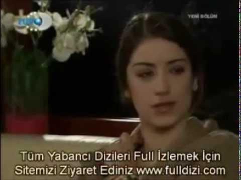 Emir Feriha Popscreen Portal