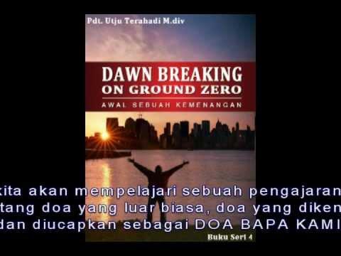 Resensi Dawn Breaking on Ground Zero: Awal Sebuah Kemenangan | PopScreen
