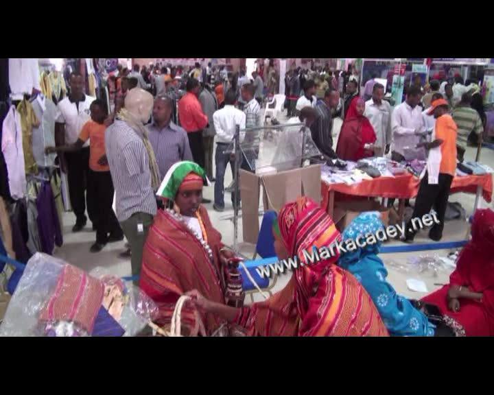Gabagaba Carwada Somaliland by Hereri | PopScreen