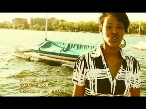 Farxiya Kabayare, Hubaal | PopScreen