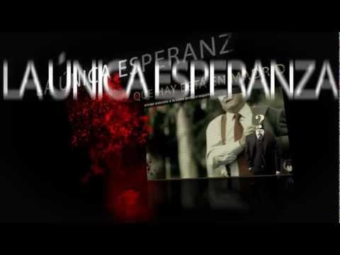 BEATMAC - Adiós España. Canción para la Esperanza. | PopScreen