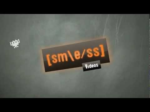 Nova vinheta (fase experimental) | PopScreen