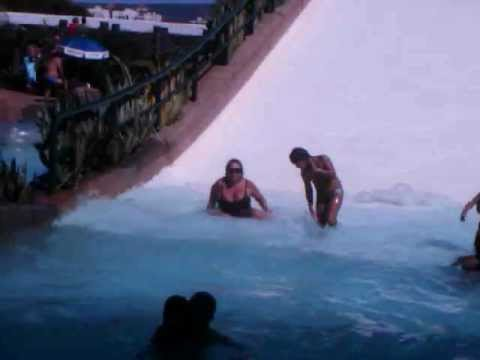splash di roma | PopScreen