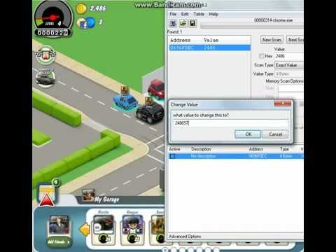 Car Town Coin Hack 2012 amp WORKING WITH DOWNLOAD LINK PopScreen